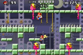 Mario Hanging.png